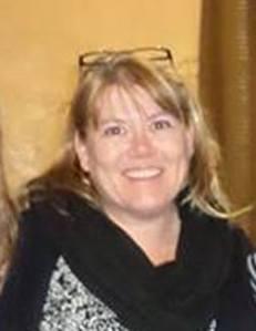 Megan Pratt
