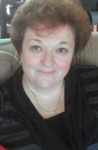 Nonna Gutman