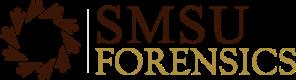 SMSU Forensics
